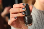 OPI OPI Lucerne-tainly Look Marvelous & My Private Jet