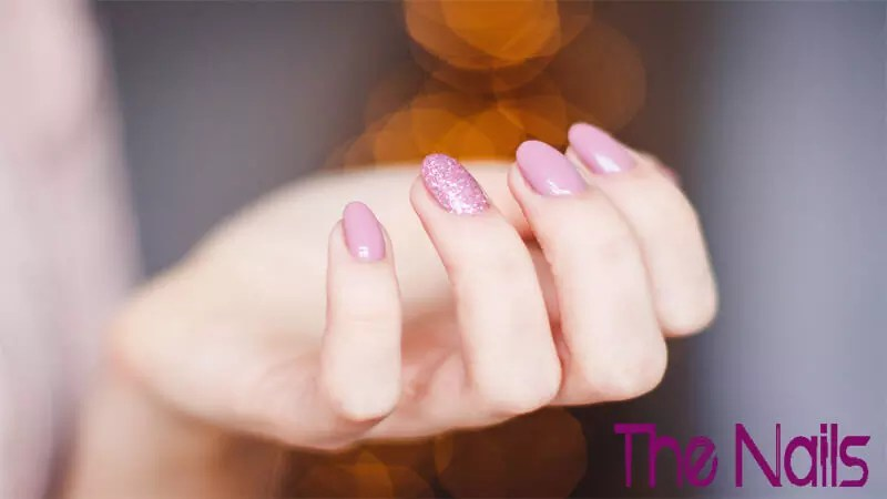 How To Keep Nail Polish From Chipping