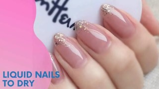 How Long Does It Take for Liquid Nails to Dry
