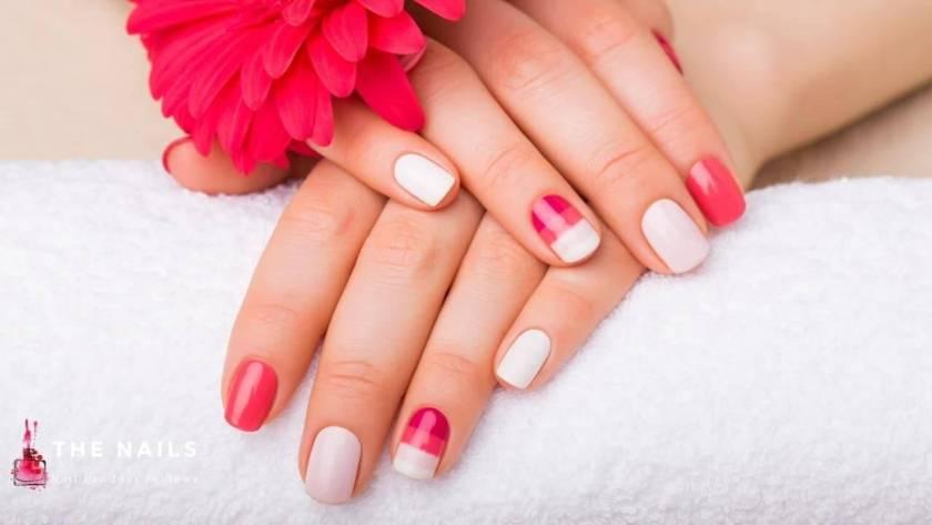 best acrylic nail powder