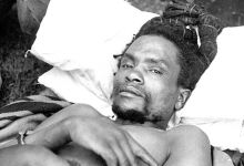 Photo of The burial site of freedom hero Dedan Kimathi finally identified