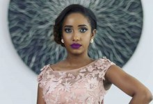 Photo of Anita Nderu's latest revelation about her sexuality shocks Kenyans