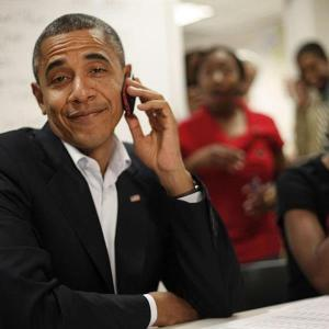 smiling-obama-on-the-phone