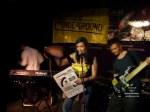 underground cd4 party CIMG0227