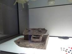 musée2