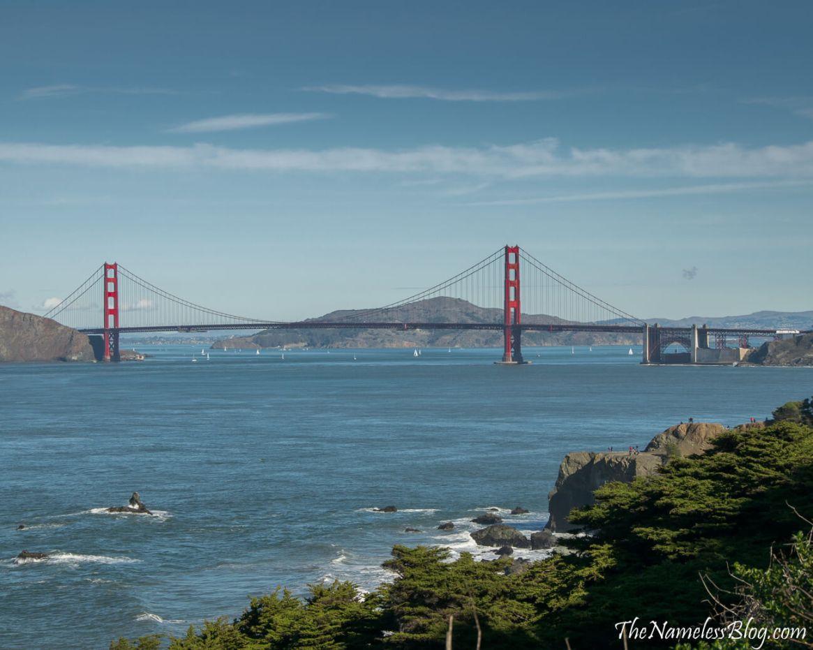 12 Things San Francisco Taught Us