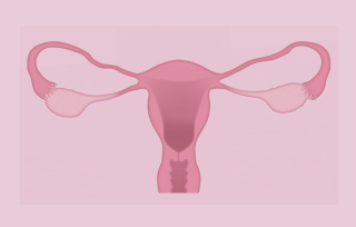 When Should You Visit Your Gynaecologist?