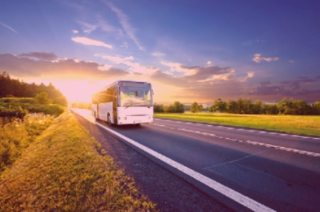 5 Romantic Coach Holiday Destinations in England