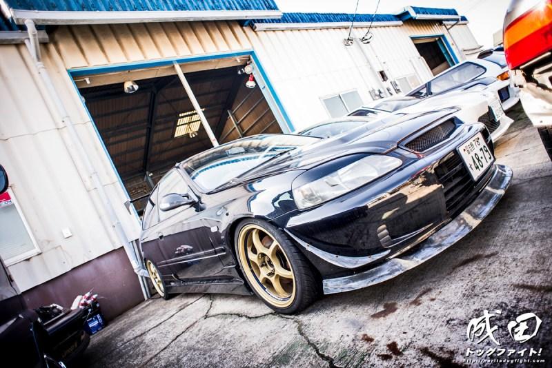 garagework11