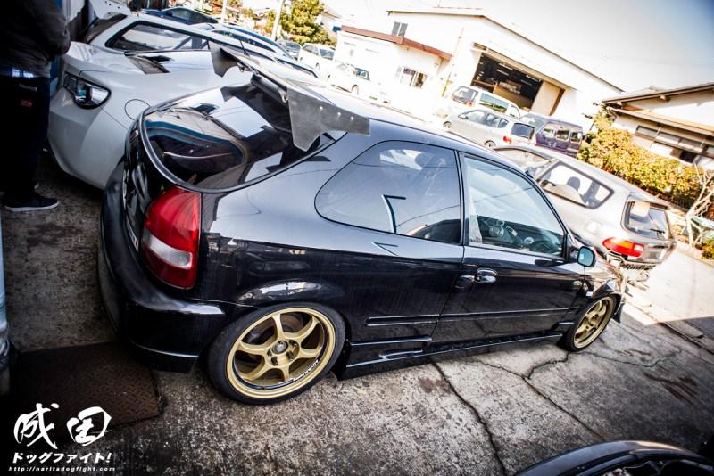 garagework10