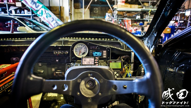 garagework26