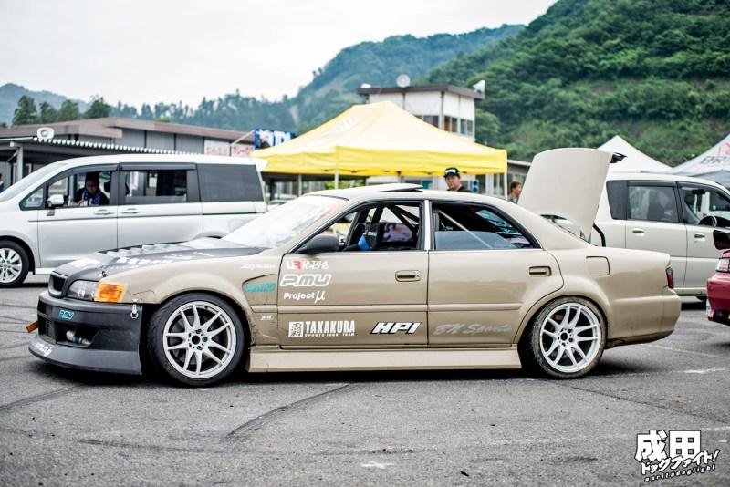 driftmuscle12