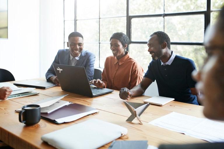 State-of-Black-Entrepreneurship-GettyImages-1210536678