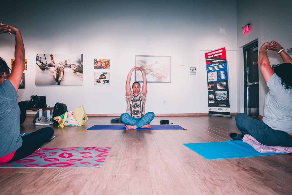teaching-yoga-to-christians
