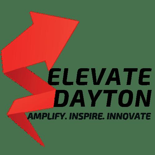 Elevate+=+Amplify.+Inspire.+Innovate