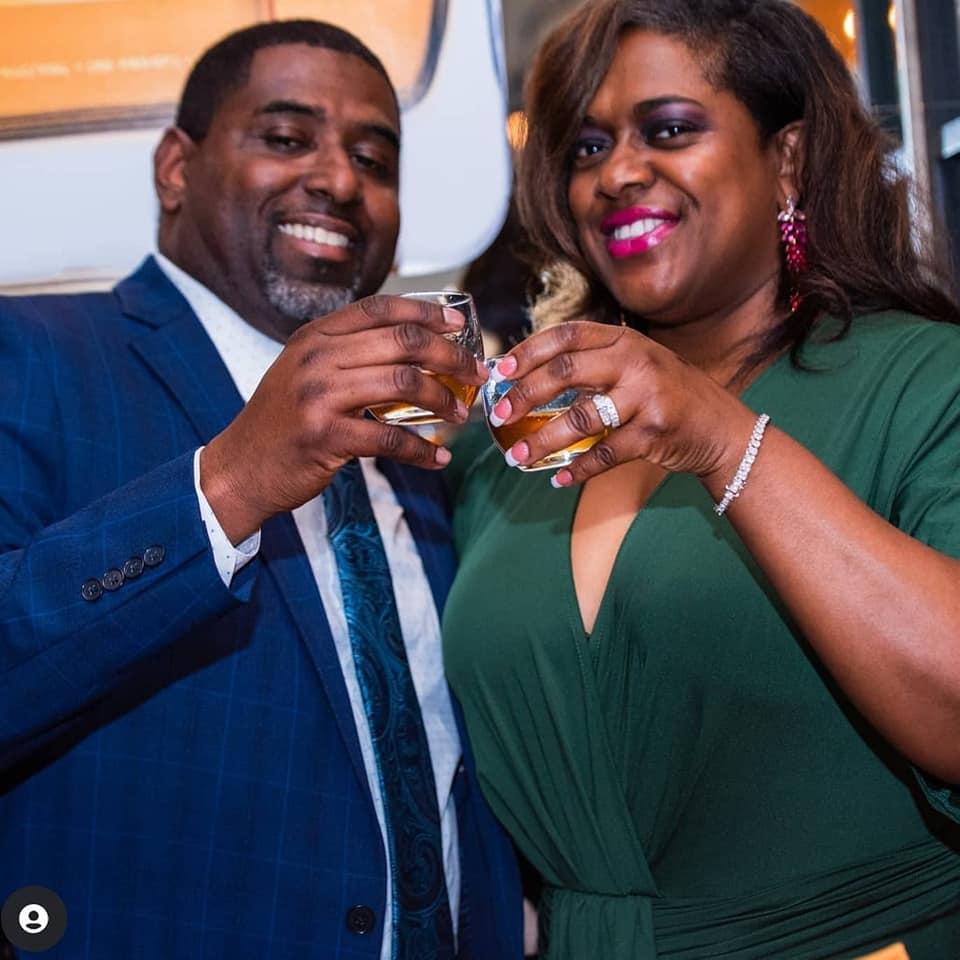 Photo courtesy of Fresh Bourbon