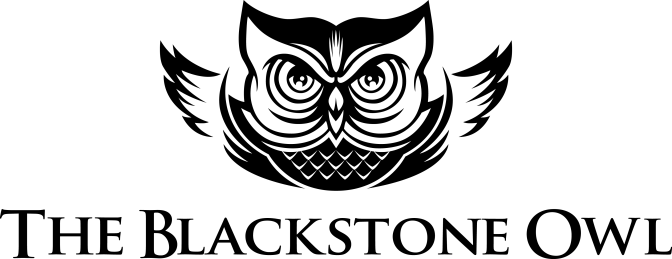 Blackstone_Owl_Logo_Transparent