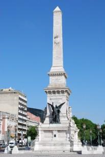 Lisboa_-_Monumento_aos_Restauradores