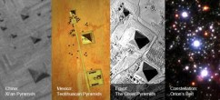 pyramids_orions-belt-1