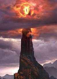 sauron-tower-lotr-birmingham-five-ways