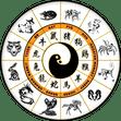 chinese-zodiac-chart1