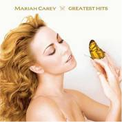 butterfly_mariahcarey