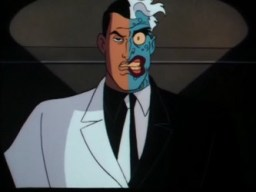 two-face_tas