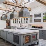 farmhouse 3018 kitchen sink