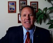 Mitch Jackson Interview: 9 Questions to Ask Every Lawyer You Interview