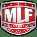majorleaguefishing1.png