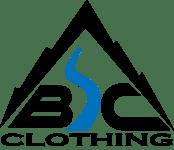 BC CLOTHING Black Blue R