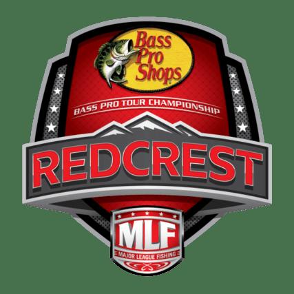 REDCREST UPDATED COLORS Logo_V1_2020_MLF