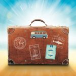 Jan 14 - National Ratification Day National Shop For Travel Day on National Day Calendar