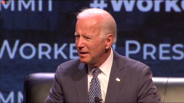 biden-workforce.jpg?resize=620%2C349&ssl