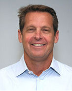 Steve Nober, CEO of Consumer Attorney Marketing Group