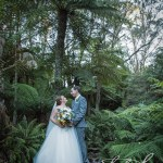 Scenic World, The National Wedding Directory