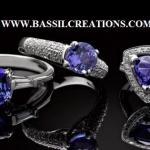 Bassil Creations, The National Wedding Directory