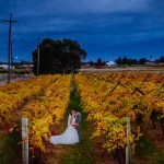 Fine Line Photography, The National Wedding Directory