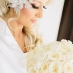 Kurtzys Flowers and Event Styling, The National Wedding Directory