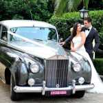 Roll Up in Style, The National Wedding Directory