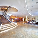 stamford plaza sydney airport, the national wedding directroy