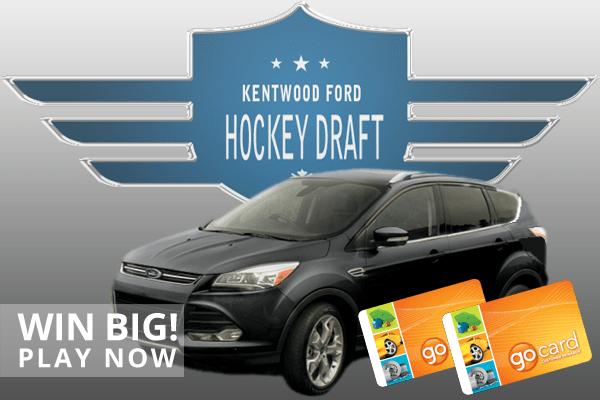 KentwoodHockey_Promo3 (1)