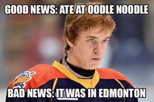 McDavid-Meme-Oodle-Noodle