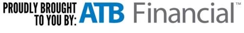 ATB 2016 Sponsor Banner