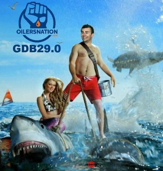 GDB29