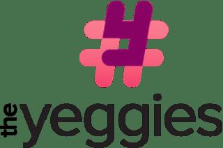Yeggies