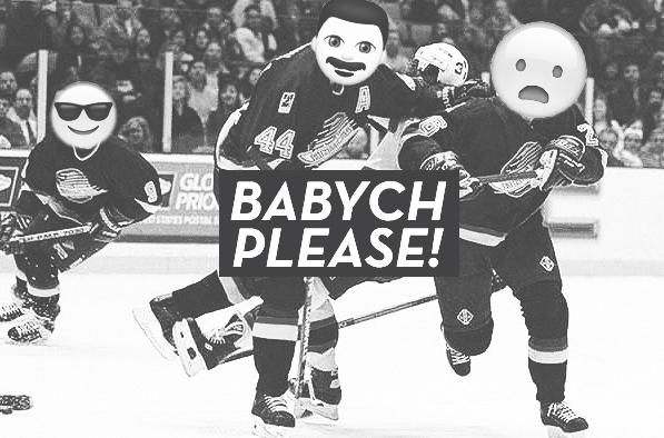 babychplease