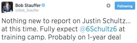 Screen Shot 2014-08-28 at 9.36.15 PM
