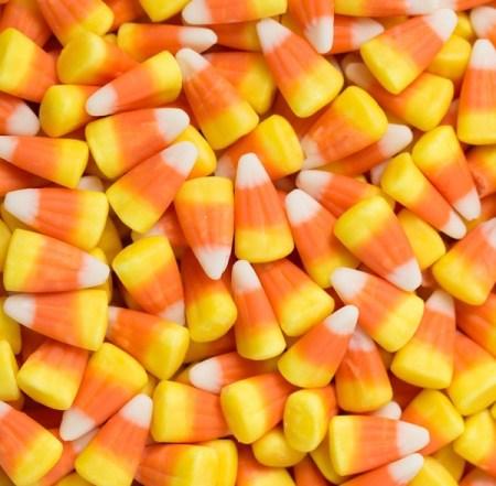 CandyCorn