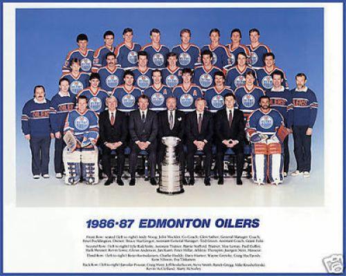 86Oilers